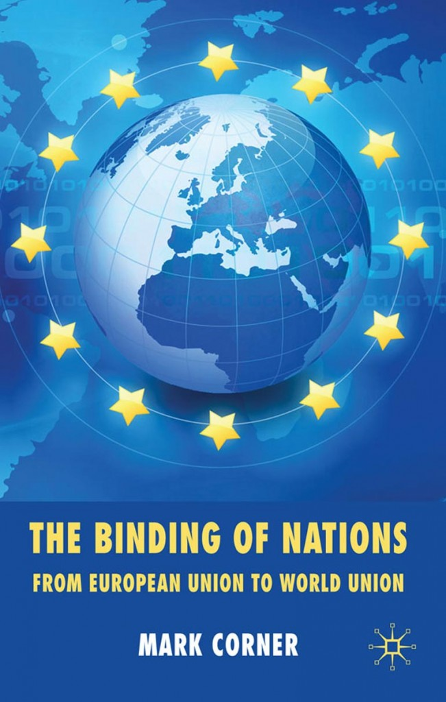 the-binding-of-nations