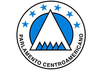 LOGOTIPO PARLACEN